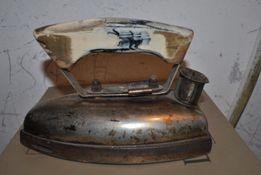 Stare żelazko