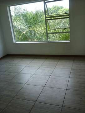 Room to rent Fountainbleau