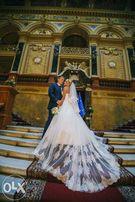 Продаю весільне плаття