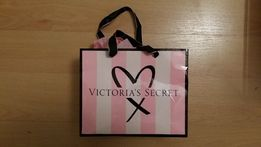 Victoria's Secret biustonosz rozm.M