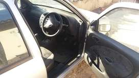 2001 Ford fiesta 1.6l. Hatchback. Price negotiable