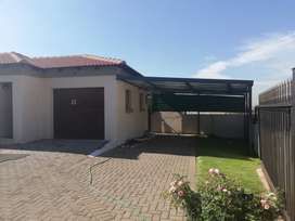 House for sale in Klipfontein Ext41