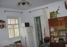 Дом в селе Рожок (19 км от Винницы), 69 соток земли, водопровод