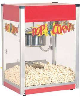Popcorn Machine BRAND New for sale