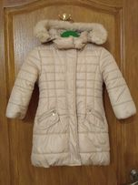 курточка, куртка Mayoral (зима, осень)