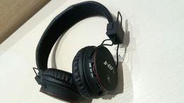 Блютуз наушники NIA X3 Bluetooth 4в 1. Гарантия. г. Днепр