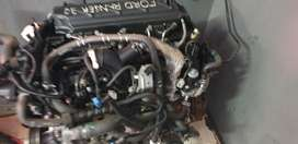 Ford Ranger 3.2 Engine for sale