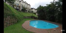 2 Bedroom Apartment in Emareld Hill, New Germany