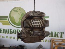 Редуктор Урал 4320