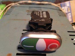Выключатель 10 ампер 220 вольт