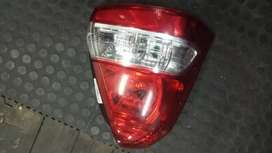 Toyota Etios taillight for sale