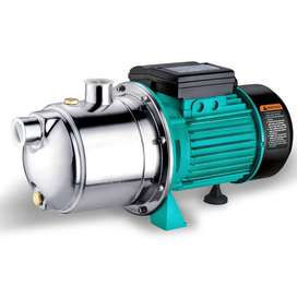JET1100G1 Self Priming Pressure Pump (0.75 kw)