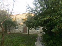Двухэтажный дом с участком 6 соток, Центрально-Городской р-н Макеевки