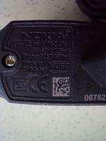 Блок питания для мобильного телефона Nokia