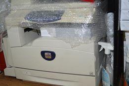 Продам копир А-3 xerox m118i с дуплексом
