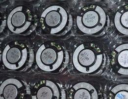 HiFi Динамики для наушников 10мм 30мм 40мм 50мм Звук высокого качества