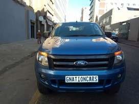 Ford ranger 2.2 speed gear 6 for sale