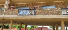 2 bed apartment sharing rental 1/11/21