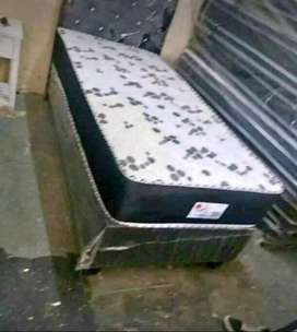 Brand new beds for sale