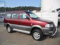 Image of Toyota Condor 3000D TX for sale