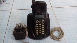 Продам телефон Atlinks