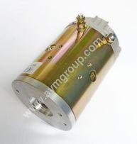 Электродвигатель для гидростанции 24V