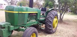 For sale John deer 3130 in fair condition