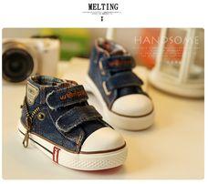 Продам детские туфли (кроссовки, кеды) на мальчика р 19-24