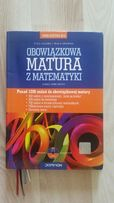 Obowiązkowa matura z matematyki 2010, zakres podstawowy, Operon