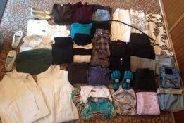 zestaw oryginalny 68 x Zara,Topshop, House,Cubus, Promod,H&M, Himalaya