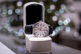 Nautica A11053G Męski Klasyczny zegarek