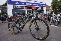 WYPRZ rower MTB SHOTTAS 0.3 29 Alivio Tarczowe Hydraul Raty 0%