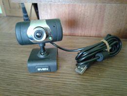 Отличная видеокамера для компьютера