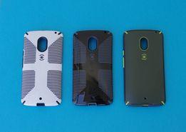 Чехол Motorola Moto X Play Droid Maxx 2 Speck фирменный xt1565 xt1562