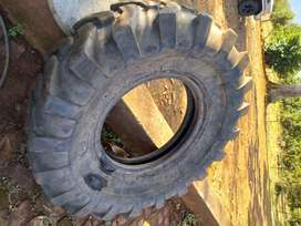 Tractor Tyre 14.00 24TG