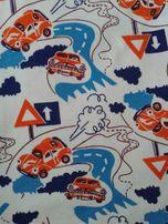 Машинки авто детская тематика ткань мягкая для ребенка мальчика