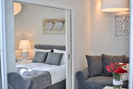 Apartamenty Rowy, nocleg Rowy, pokoje do wynajęcia Rowy, nad morzem