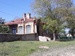 Продается дом в г.Болград Одесской области