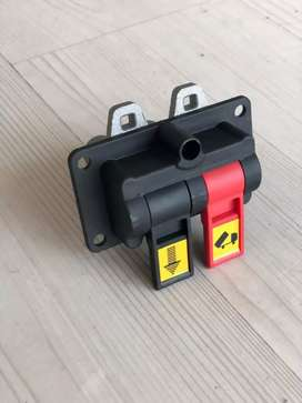 PTO SWITCHES FOR SALE