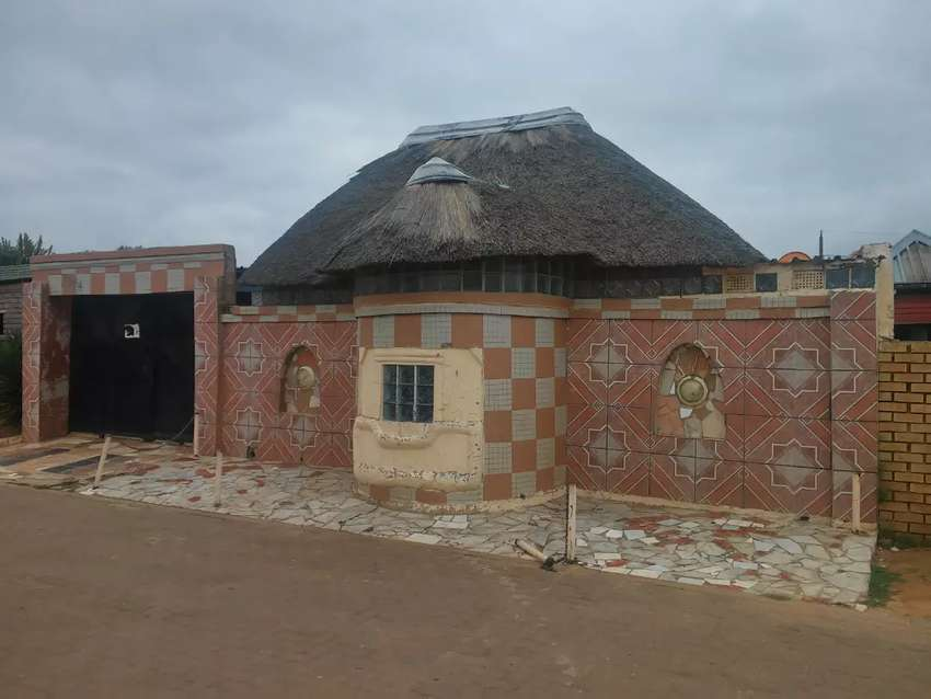 Available house for sale 0