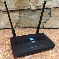 300 Мбит/с Wi-Fi роутер WS319