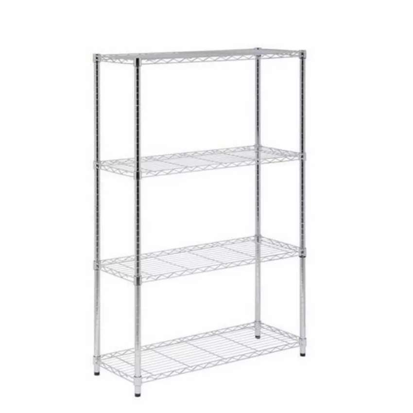 Shelving- used 0