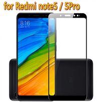 Стекло Оригинал XIAOMI Redmi 6, 4X 5/5 Plus Note 5, 4X Mi8 A2 A2 Lite