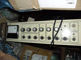 Усилитель трансляционный 100У-101с