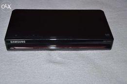 Продам DVB-T тюнер Samsung SMT-T1041 + DVB-T/T2 антенна HAMA 44193.