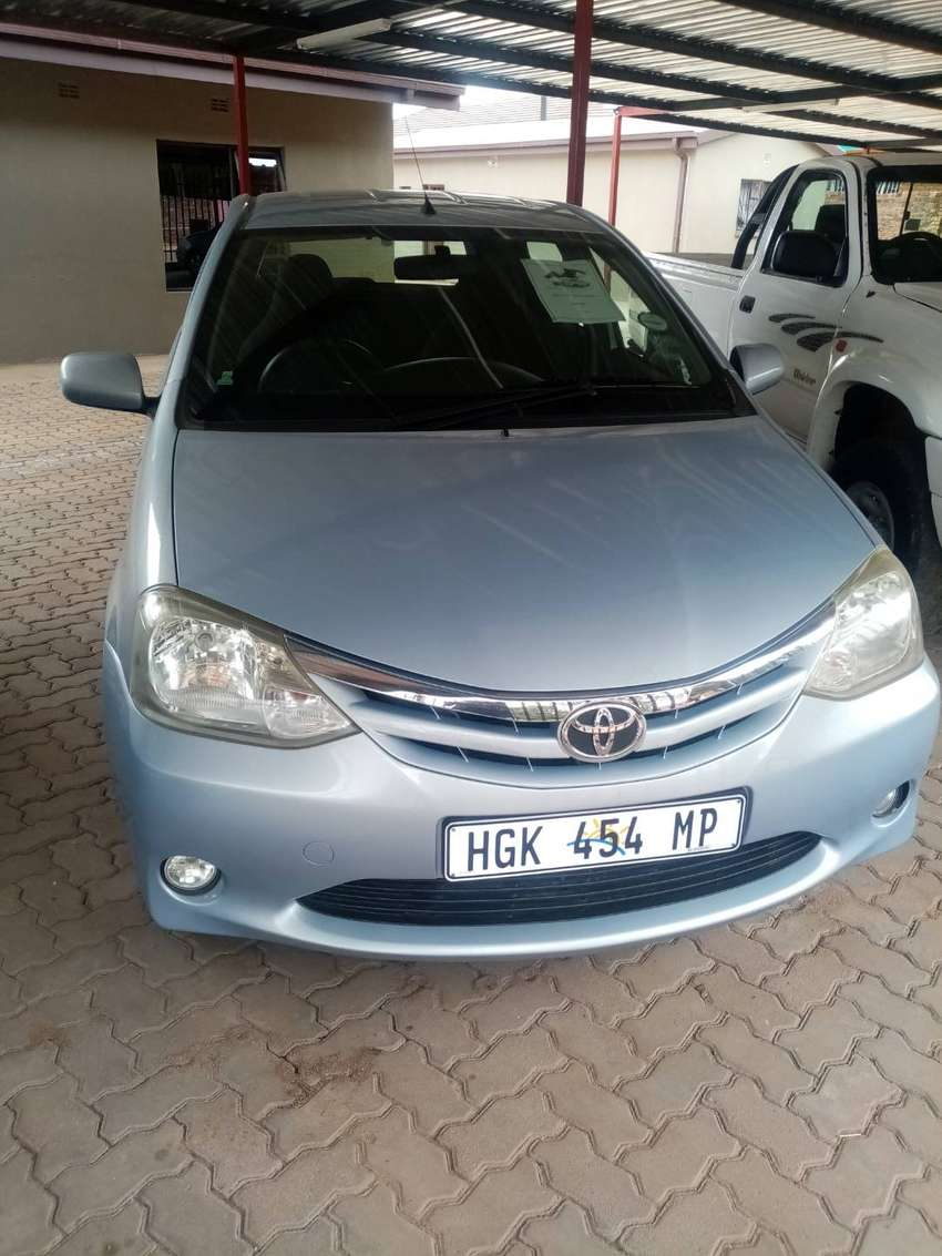 IT AS VERY GOOD CONDITIONED CAR,,VERY PRETOL FRIENDLY AND PORTIBLE. 0