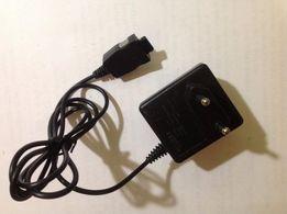 Зарядное устройство к телефону LG 3000
