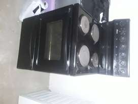 Uniliva stove selling for very cheap