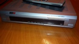 Цифровой ресивер GCR 300CX