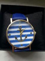 Купить женские часы якорь